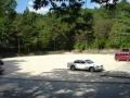 parkinglot-10