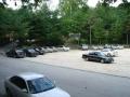 parkinglot-4