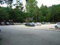 parkinglot-5