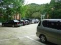parkinglot-6